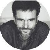 Vincent GILLEMAN